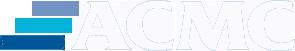 Хабаровский филиал Академии стандартизации, метрологии и сертификации